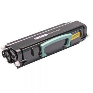 toner-e230-e340-for-lexmark-printers