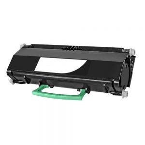 toner-e450-for-lexmark-printers