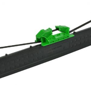 SIEMENS NIXDORF HP4915 10600031580 BLACK ΣΥΜΒΑΤΟ-0