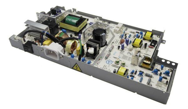 ΤΡΟΦΟΔΟΤΙΚΟ POWER SUPPLY 40X7798 (220v) LEXMARK 510/610 ORIGINAL -0