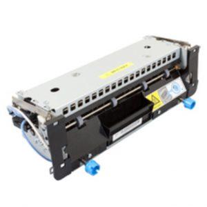 FUSER 40X7101 LEXMARK C792/X792/XS796 ORIGINAL-0