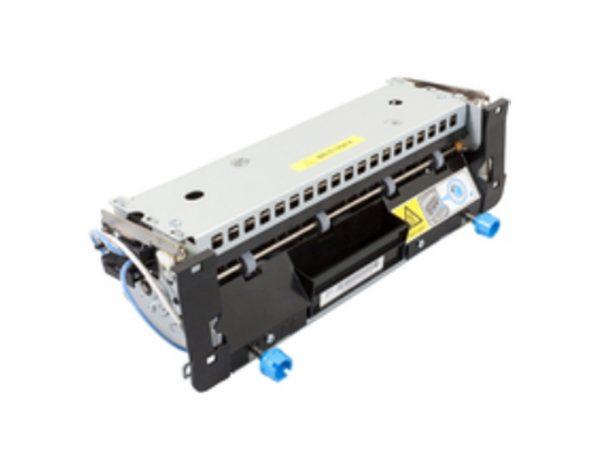 FUSER LEXMARK MS810 / MS811 / MX711 40X7744 ORIGINAL -0