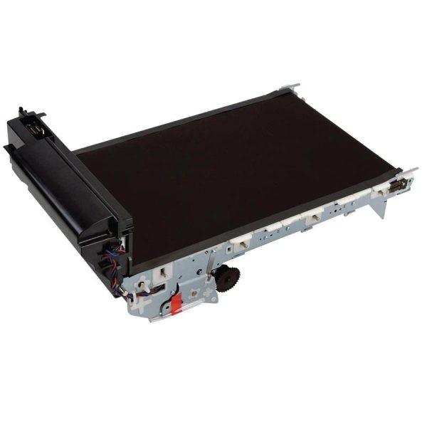 TRANSFER BELT 302KV93070-TR590 KYOCERA MITA C2026 ORIGINAL-0