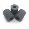 PICK UP ROLLER KYOCERA TASKalfa / UTAX / TRIUMPH ADLER (σετ 3 τεμαχίων) ΣΥΜΒΑΤΟ-0