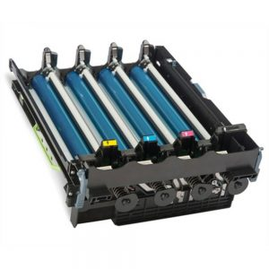 DRUM LEXMARK 70C00P00 CS310/410/510 CX310/410/510 ΣΥΜΒΑΤΟ (40000 σελίδες)-0