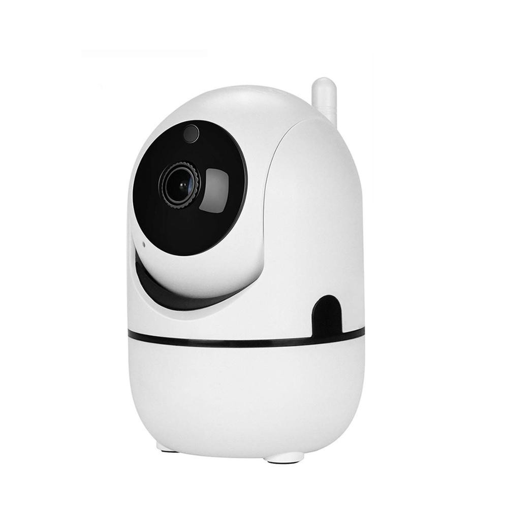IP Camera Cloud YCC365 plus WiFi 1080p/2MP-4478