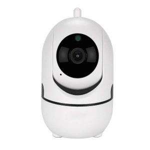 IP Camera Cloud YCC365 plus WiFi 1080p/2MP-0