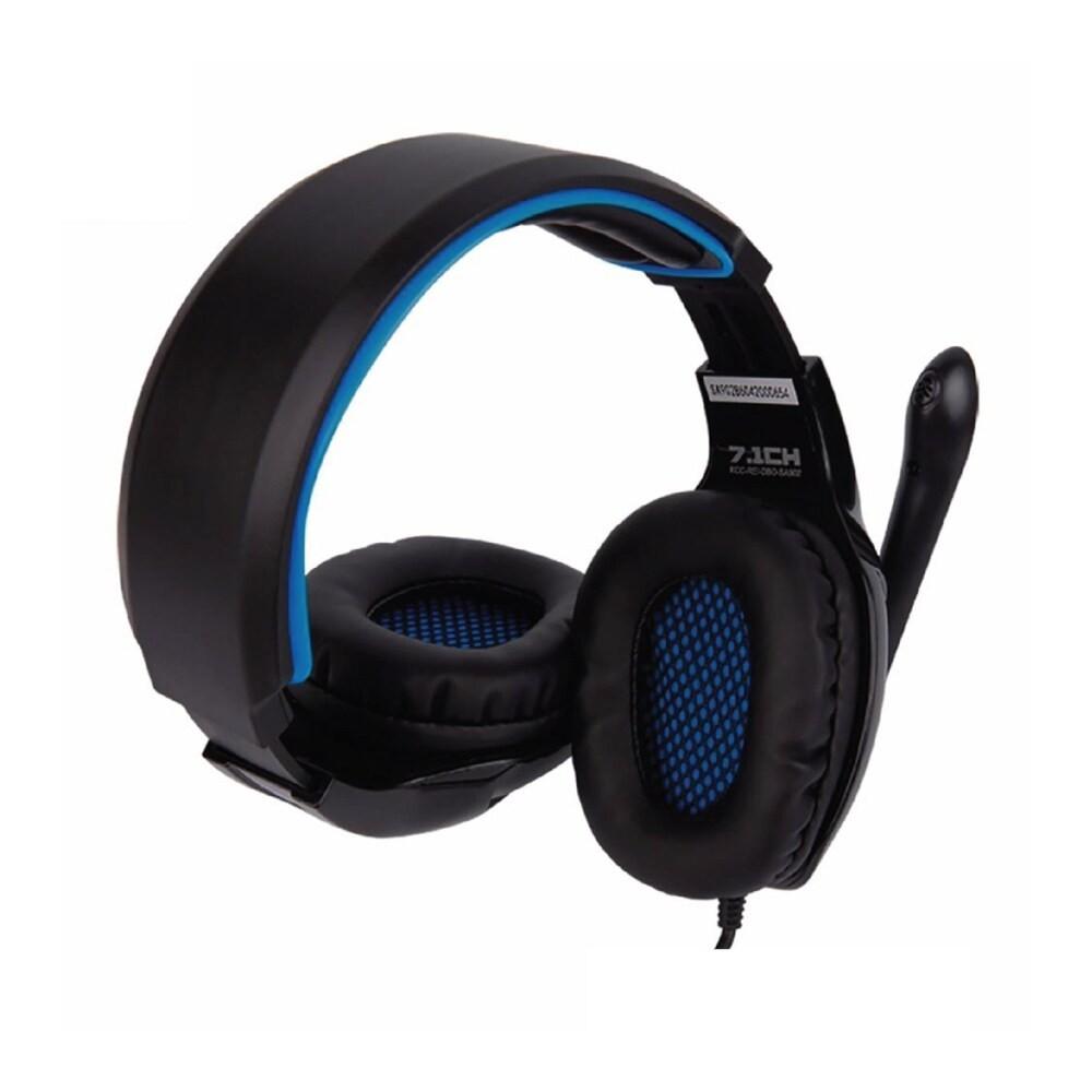 SADES SA902 Gaming Headset με 40mm πανίσχυρα ακουστικά-4515