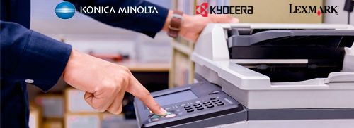 printing solutions5